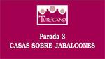 Villa Parada 3